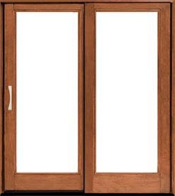 Mulligan Windows, Siding And Roofing